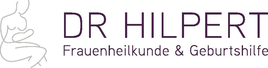 dr-hilpert-frankfurt-sachsenhausen